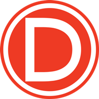 Doublecad logo.png