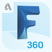 Formit360 logo.png