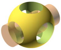 OpenSCAD logo.png