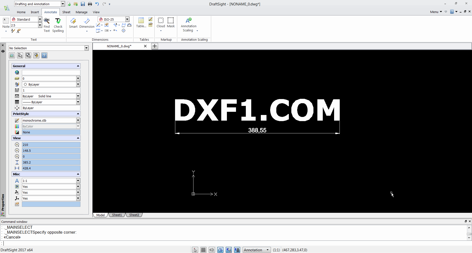 Draftsight free dxf files free cad software Free cad programs