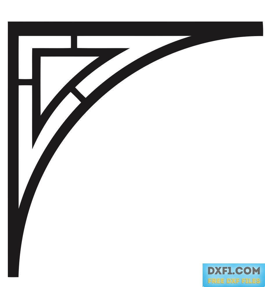 Cnc Files Dxf Images Dxf Art Cut Files Milling Files Free Dxf Files Free Cad Software Dxf1 Com