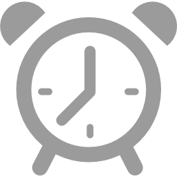 alarm clock dxf - FREE DXF FILES  FREE CAD SOFTWARE - DXF1 com