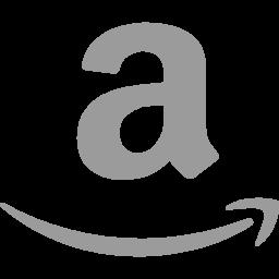 Amazon Logo Dxf Free Dxf Files Free Cad Software Dxf1 Com