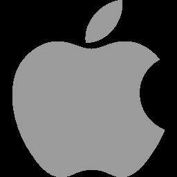 apple% - Apple basa todo su consumo energético en renovables