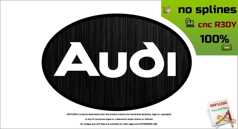 Car logos - FREE DXF FILES  FREE CAD SOFTWARE - DXF1 com