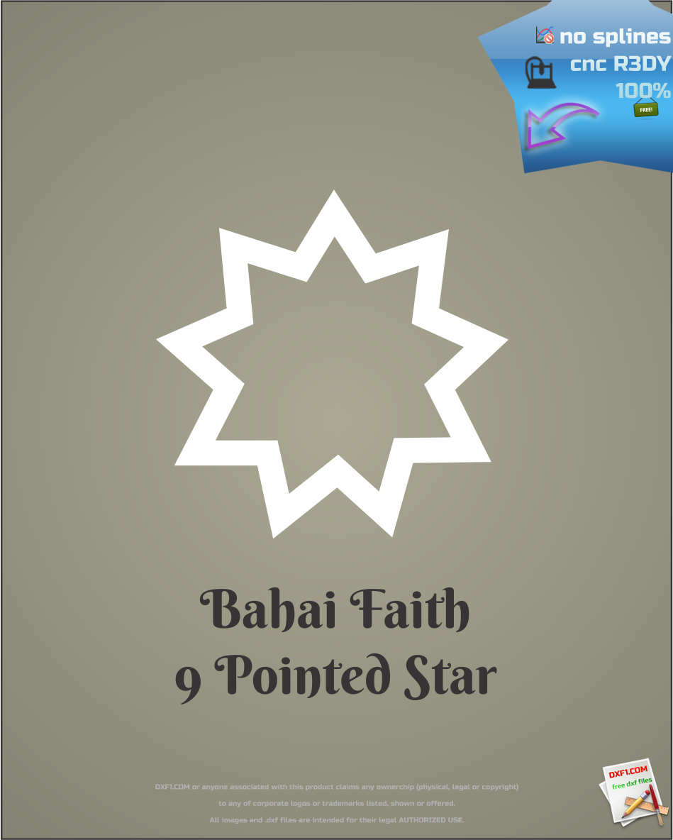 The Bah Faith - The website of the worldwide Bah community