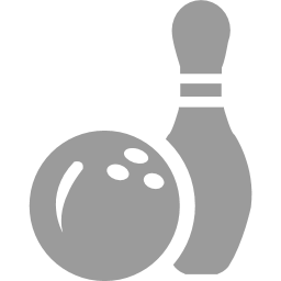Bowling Dxf Free Dxf Files Free Cad Software Dxf1 Com