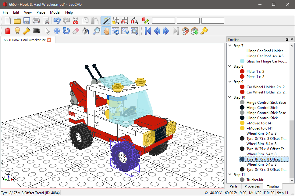 Free cad software free dxf files free cad software for Free online cad program