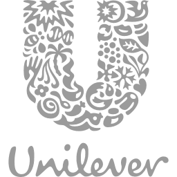 hindustanunilever logo dxf - FREE DXF FILES  FREE CAD SOFTWARE