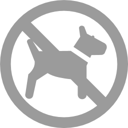 No Dogs Dxf Free Dxf Files Free Cad Software