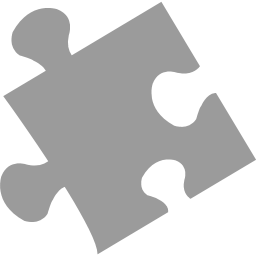 puzzles dxf - FREE DXF FILES  FREE CAD SOFTWARE - DXF1 com